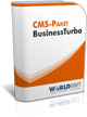 Worldsoft-Paket-Businessturbo